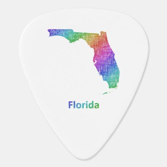 Florida Pick