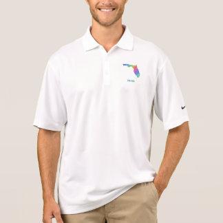 Florida Polo Shirt