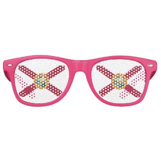Florida Retro Sunglasses