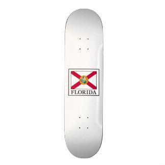 Florida Skate Boards