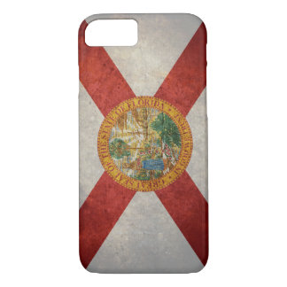 Florida state flag iPhone 8/7 case