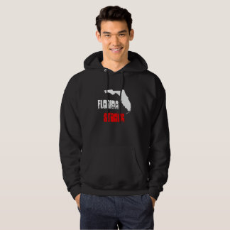 Florida Strong Hoodie