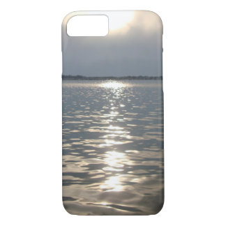Florida Sunset iPhone 7 Barely There Case