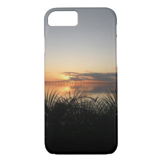 Florida Sunset Phone Case