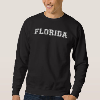 Florida Sweatshirt