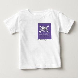 Florida Tailgator T-Shirt '07 KJ