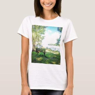 Florida Views T-Shirt
