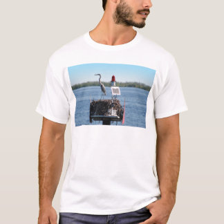 Florida Wildlife T-Shirt