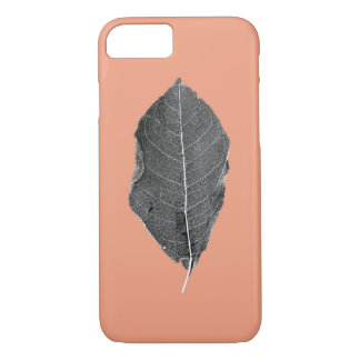 FLORW ROSE iPhone 8/7 CASE