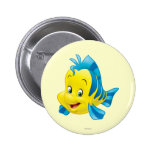Flounder Pins