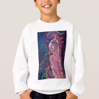 Flowdance Sweatshirt