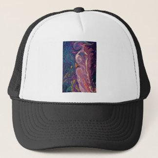 Flowdance Trucker Hat