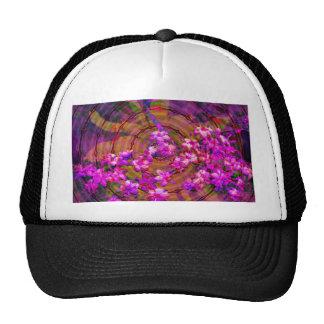 flower-11-2010-remix-96-dpi.jpg trucker hat