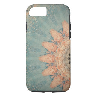 Flower and sky iPhone 8/7 case