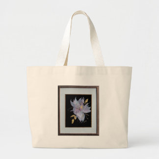 Flower Bag By Marilyn