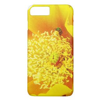 Flower Bliss iPhone 7 Plus Case