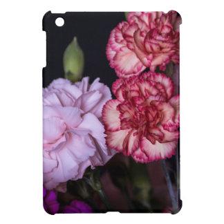Flower Bouquet iPad Mini Cover