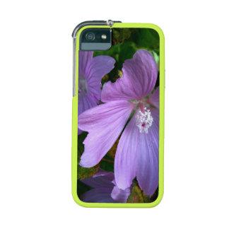 Flower iPhone 5/5S Case