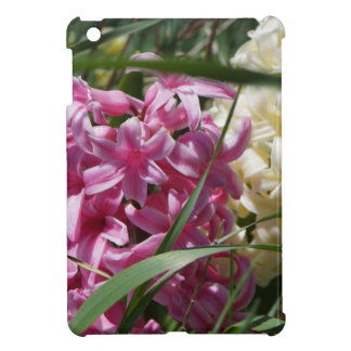 Flower Cases Cover For The iPad Mini