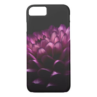 Flower Dahlia iPhone 8/7 Case