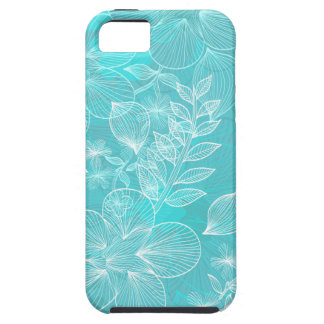 Flower Decor 25 Speck Cases Options