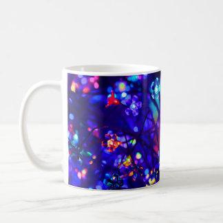 Flower Decor 76 Mug