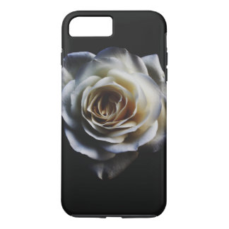 Flower Defender iPhone 7 Case