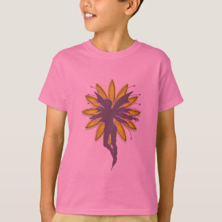 Flower Fairy T-Shirt