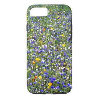 """""""Flower Field"""" Phone Case"""