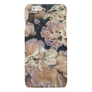 Flower Fungi iPhone 6/6s Case