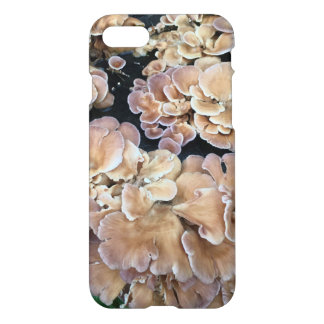 Flower Fungi iPhone 7 Case