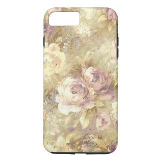 Flower Garden iPhone 7 Case
