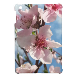 Flower IPad Mini Case