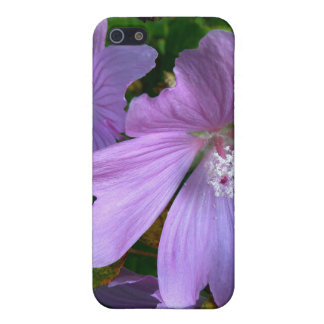 Flower iPhone 5/5S Covers