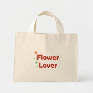 Flower Lover Bag
