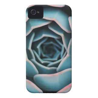 Flower Macro Close-Up Amazing Unisex Floral Print Case-Mate iPhone 4 Case