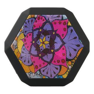 Flower Mandala Speaker