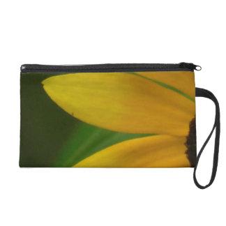 Flower mf 311 wristlet purses