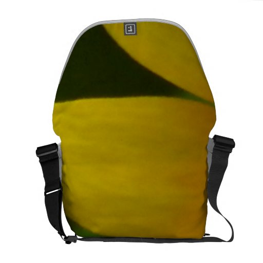 Flower mf 311 courier bags