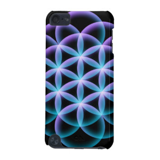 Flower of Life iPod Touch (5th Generation) Cases