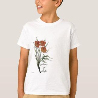 Flower of LIght T-Shirt