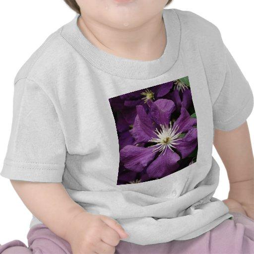 Flower of Love Shirts