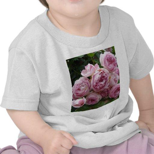 Flower of Love Tees