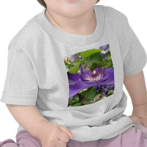 Flower of Love T-shirt