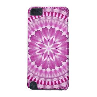 Flower Petals Mandala iPod Touch 5G Case