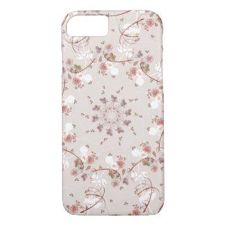 """Flower"" Phone Case"