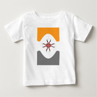 flower plus baby T-Shirt