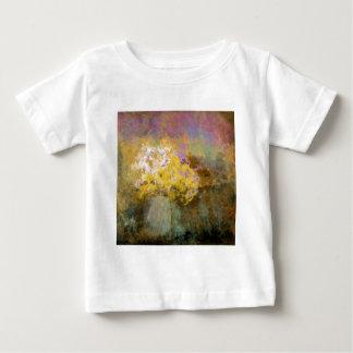 Flower Pot Baby T-Shirt