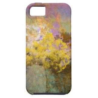 Flower Pot iPhone 5 Covers