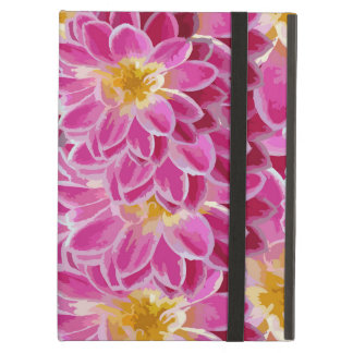 flower power case for iPad air